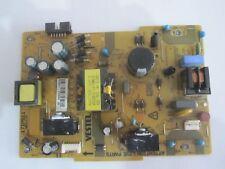 Vestel 17IPS11 - Austausch Netzteil für Telefunkken , Toshiba 32 Zoll LED TV
