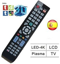 Mando compatible TV Samsung marca Digivolt Sa-38