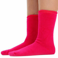 Chaussettes en polyester pour femme taille 4