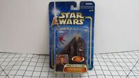 Anakin Skywalker Secret Ceremony 2002 STAR WARS The Saga Collection