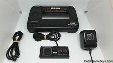 Master System 2 / Power Base - Sega Console