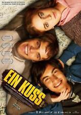 GAY-Film Ein Kuss (2017)