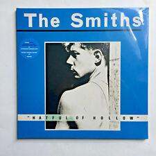 THE SMITHS - HATFUL OF HOLLOW * LP VINYL MINT * FREE P&P UK * GAT RE 2564665882