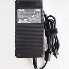 Original ASUS 19.5V 11.8A 230W AC Adapter for ASUS ROG G20AJ-US006S SADP-230AB D