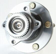 Wheel Bearing and Hub Assembly fits 2004-2012 Mitsubishi Galant Eclipse  MOOG HU