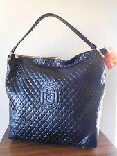 584744ab95c1 New Marino Orlandi X Large Quilted Leather Pattern Hobo