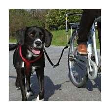 Trixie Hunde Fahrradanhänger günstig kaufen | eBay