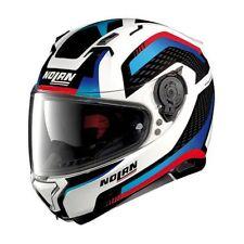 Nolan Integralhelme Motorrad N87 Arkad 040 M