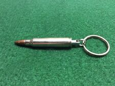 Bullet Key Ring 223