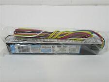 Phillips ICN-4P32-N, Instant Start Electronic Ballast, 120 - 277 V, T8 Lamp