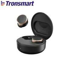 Tronsmart Apollo Bold TWS Earbuds Active Noise Cancelling Bluetooth Wireless