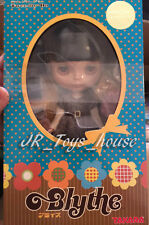 Takara Tomy CWC Toys  us Exclusivo Neo Blythe Tweedly Do ;1/6 Fashion Doll