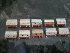 SWITCH PM22-2 Made in USSR NEW! Lot 10pcs.+