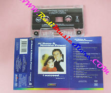 MC AL BANO CARRISI & ROMINA POWER I successi volume 2 1998 RCA no cd lp vhs dvd