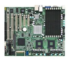 TYAN S5365G3NR TIGER i7520SD Intel E7520 Socket-479 Dual Core XEON Motherboard