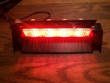 Jaguar XJS Third Brake Light 3rd Oem 83-91