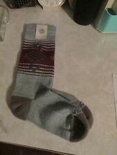 NWT Free People Wigwan socks