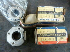 Nissan Datsun Seal Kit Packing 54308-N1225 2x Stück