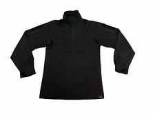 More details for new first tactical men's defender shirt fttop01n