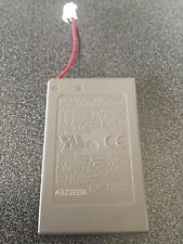 Official Genuine Sony Playstation 3 Rechargeable Battery