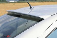 99-04 Volkswagen Jetta Gen 4 Euro OT Style Roof Lip Spoiler FRP CANADA USA
