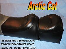 Arctic Cat Pantera Panther New seat cover 2001-05 550 580 600 800 1000 925