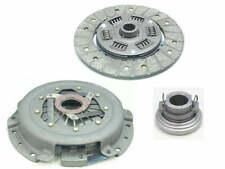 Kupplung (Satz) - Drucklager, Treibscheibe, Druckplatte - LADA 2101-2107