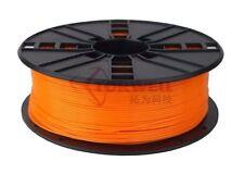 ABS  3D Printer Filament  1.75mm TORWELL QUALITY  1kg