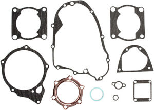 Vesrah Complete Engine Gasket Kit  Yamaha IT175 77-79, DT 175 78-81, MX175 79-81