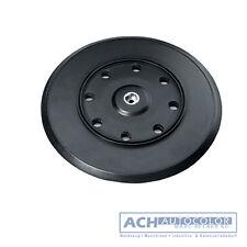 FLEX Klett-Schleifteller 255mm WST 700 VV 352.306 352306 WSE 500 WSE 7 medium