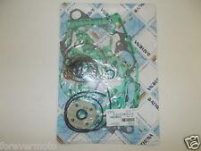 ATHENA GUARNIZIONI/KIT MOTORE COMPLETO CAGIVA MITO 125 / LAWSON  06 07 08