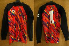 Maillot Uhlsport Gardien But vintage Goal Vintage Jersey #1 Football - S