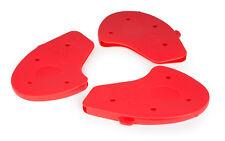 Propellerschutz Prop Sox Kunststoff rot für Außenborder Boot Motor