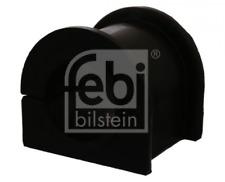 Lagerung, Stabilisator für Radaufhängung Vorderachse FEBI BILSTEIN 41002