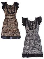 Unbranded Skater Short/Mini Formal Dresses for Women
