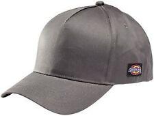 980c0e072c4c13 Dickies Men's Hats | eBay