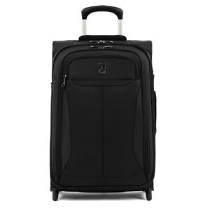Travelpro Tourlite 22-Inch Expandable Rollaboard