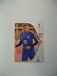 Panini Adrenalyn Xl-Inglaterra-Rising Star icono Ltd Edition-tarjetas De Fútbol
