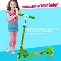 Scooters (3 in 1, Mini, Maxi, Adult, 5 in 1, 3 Wheel Scooter Bike ) For All ages