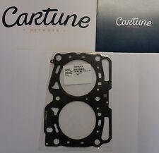 Cosworth High Performance Head Gasket for Subaru Impreza WRX STI 1,1 mm 20010707