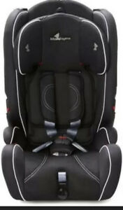 Baby Elegance Childrens Baby Car seat Group 0/1/2