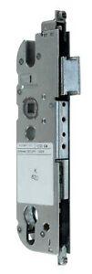 GU Reparatur Schlosskasten 6-30845-DA-0-1 oder K-20046-CF-0-1, D: 33mm, E: 92mm