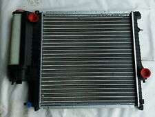 BMW E30/E36 Hella Kühler 8MK 376 713-124 Motorkühlung Wasserkühler