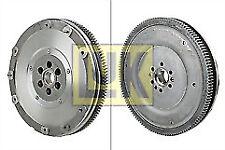 LuK 415074610 Flywheel
