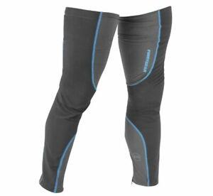 FirstGear 37.5 Leg Warmers