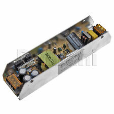 Sub Mini Regulated Switching Power Supply 120w Watt Dc 12v Volt 85 Amp
