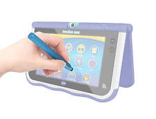 Blue Touchscreen Mini Stylus Pen For Use With VTech InnoTab Max 7