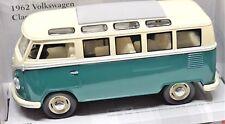Volkswagen Beetle 1967 Kinsmart 1 24