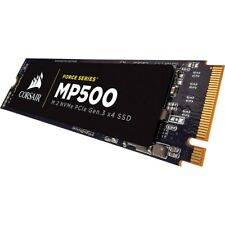 Corsair Force MP500 120GB M.2 int. SSD