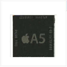 New Original  A5 339S0137 CPU IC Chip for iPhone 4s